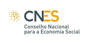 logo_cnes-cmyk_300dpi