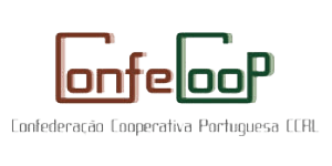 confecooplogo