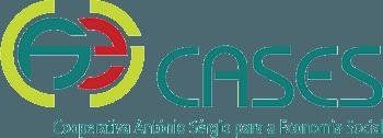 CASES - Cooperativa António Sérgio para a Economia Social