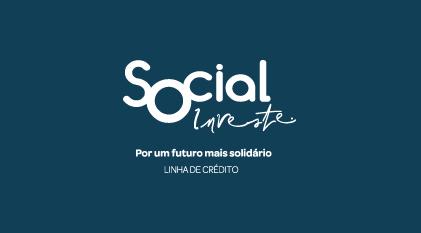 Social Investe