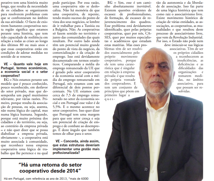 entrevista_eduardograca