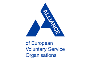 allianceeuropeanvoluntaryserviceorganization