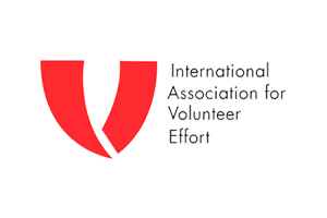 internationalassociationvolunteereffort