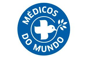 medicosdomundo