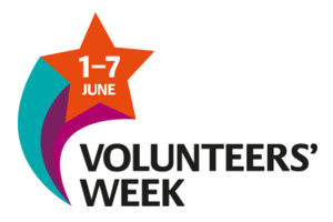 volunteersweek