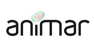 logo-animar-300x150_e3a2277f41c4ae439b9135f19cd6d00e