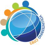 logo-lq_0