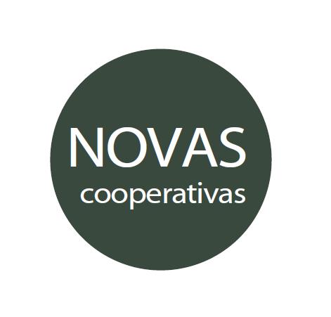 Novas Cooperativas